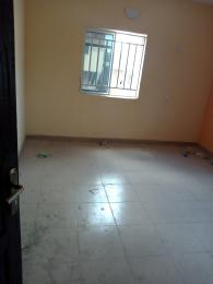 1 bedroom mini flat  Mini flat Flat / Apartment for rent Uwani Enugu Enugu