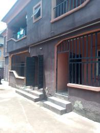 1 bedroom mini flat  Mini flat Flat / Apartment for rent Around Jubilee estate premier layout Enugu Enugu