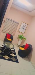 1 bedroom mini flat  Flat / Apartment for shortlet Ikeja GRA Ikeja Lagos