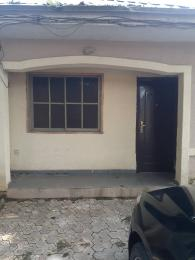 1 bedroom mini flat  House for rent Wuse zone 1 Wuse 1 Abuja