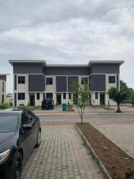 1 bedroom mini flat  Semi Detached Duplex House for shortlet Lakowe Golf Oribanwa Ibeju-Lekki Lagos