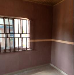 1 bedroom Mini flat for rent Umuike Awka North Anambra