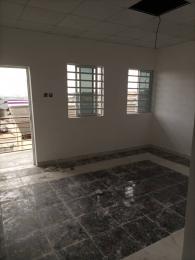 1 bedroom Mini flat for rent Off Ojodu Grammar School Morgan estate Ojodu Lagos