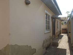 1 bedroom mini flat  Flat / Apartment for rent Sahara Estate Lokogoma Abuja