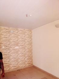 1 bedroom mini flat  Flat / Apartment for rent z Lugbe Abuja