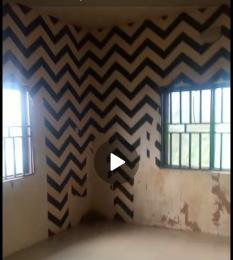 1 bedroom Mini flat for rent Independence Layout Enugu Enugu