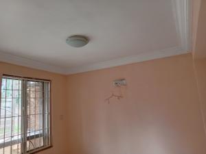 1 bedroom mini flat  Boys Quarters Flat / Apartment for rent Nicon junction Katampe Main Abuja
