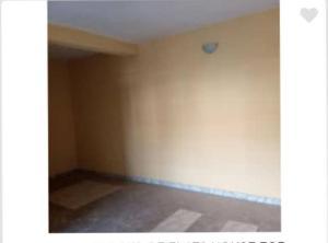 1 bedroom mini flat  Mini flat Flat / Apartment for rent UWANI by Ziks Avenue Enugu Enugu
