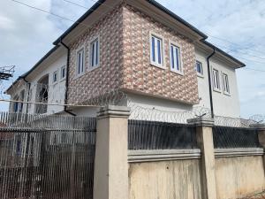 1 bedroom mini flat  Mini flat Flat / Apartment for rent Redeem Road At Okpanam Asaba Delta