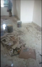 1 bedroom Mini flat for rent Independence Layout By Govt House Enugu Enugu