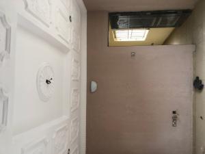 1 bedroom mini flat  Flat / Apartment for rent Lugbe Abuja