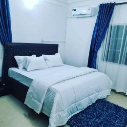 1 bedroom mini flat  Detached Duplex House for shortlet Ikota VGC Lekki Lagos