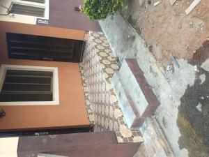 1 bedroom mini flat  House for rent 4 Ichie Nanka Street off Charismartin street, Gbaga, Ikorodu LGA Lagos State Ikorodu Ikorodu Lagos