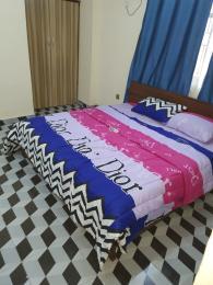 1 bedroom mini flat  Flat / Apartment for shortlet Ikorodu Ikorodu Lagos