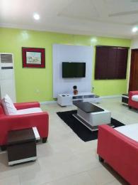 1 bedroom mini flat  Mini flat Flat / Apartment for shortlet Awuse Estate Opebi Ikeja Lagos