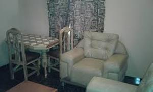 1 bedroom mini flat  Flat / Apartment for shortlet Works Rd  . Awka South Anambra