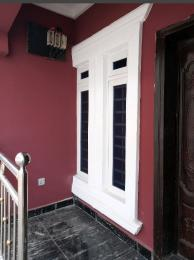 1 bedroom mini flat  Mini flat Flat / Apartment for rent Okpanam road , Nnebisi road, infant Jesus, DLA Asaba Delta