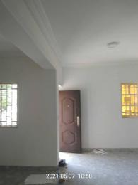 1 bedroom mini flat  Flat / Apartment for rent Wuse zone 7 Wuse 1 Abuja
