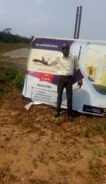 Mixed   Use Land Land for sale Odo-Onosa Ikorodu Ikorodu Lagos