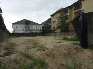 Land for sale Agungi Lekki Lagos
