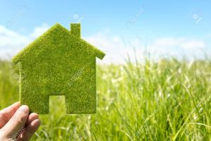 10 bedroom Commercial Land for sale Mashy Hill Estate Ado Etate Ado Road Ajah Ado Ajah Lagos