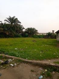 Land for sale Olokonla b/stop close to enyo filling station Olokonla Ajah Lagos