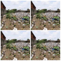 Mixed   Use Land Land for sale Iyanera - Ketu. Alaba - Agbara Axis Okokomaiko Ojo Lagos