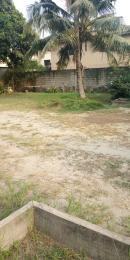 1 bedroom mini flat  Residential Land Land for sale 21 road i close Festac Amuwo Odofin Lagos