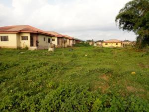 Residential Land Land for sale Akoto malu, near Tolatos Estate, Elebu Akala Express Ibadan Oyo