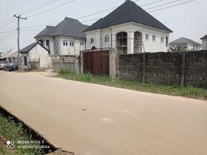 Mixed   Use Land Land for sale Rumukwurusi Pipeline Rukphakurusi Port Harcourt Rivers
