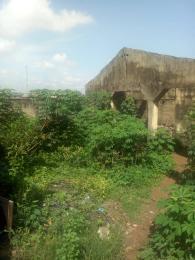Mixed   Use Land Land for sale Abule Egba Abule Egba Lagos