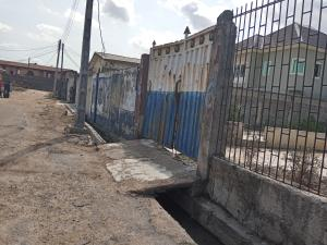 Mixed   Use Land Land for sale Ketu Alapere Alapere Kosofe/Ikosi Lagos