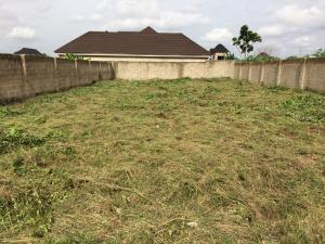 Residential Land Land for sale Oba Ile First Gate Area Akure Ondo
