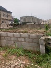 Residential Land for sale Praisehill Estate Arepo Arepo Ogun