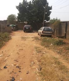 Residential Land Land for sale Near iyesi junction Idiroko Ado Odo/Ota Ogun