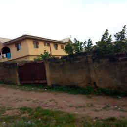 Land for sale ABIOLA way extension  Fatola Abeokuta Ogun