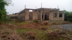 4 bedroom Serviced Residential Land Land for sale Graceland Estate, Mowe Arepo Arepo Ogun