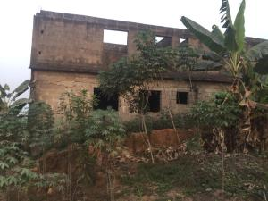 Residential Land Land for sale Oko Oba Isawo Ikorodu Lagos