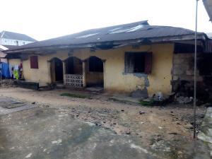 10 bedroom Blocks of Flats House for sale Omasi street, Rumuomasi  Obio-Akpor Rivers
