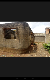 Detached Bungalow House for sale Meiran area Alagbado Abule Egba Lagos