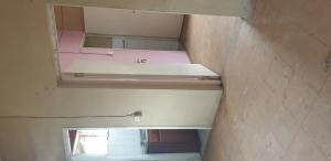 Flat / Apartment for rent Off Commercial Avenue, Close to Ozone Cinemas, Sabo, Yaba. Sabo Yaba Lagos