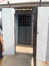 1 bedroom mini flat  Boys Quarters Flat / Apartment for rent Dogongada village Lokogoma Abuja