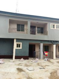 2 bedroom Flat / Apartment for rent ... Ologolo Lekki Lagos