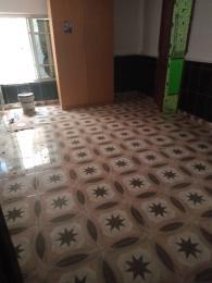 1 bedroom Mini flat for rent Southern View Estate Lekki Lagos