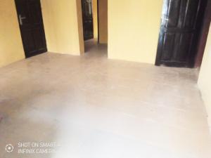1 bedroom mini flat  Mini flat Flat / Apartment for rent Igbo efon estate Igbo-efon Lekki Lagos