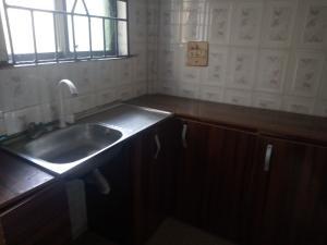 1 bedroom Mini flat for rent New Road Lekki Lagos
