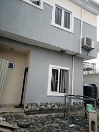 1 bedroom Boys Quarters for rent Lekki Phase 1 Lekki Lagos