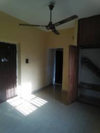1 bedroom mini flat  Shared Apartment Flat / Apartment for rent Anthony Ikem Street by Gitto construction company behind Government Secondary School, Mabushi, Abuja. Mabushi Abuja
