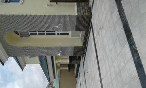 1 bedroom mini flat  Flat / Apartment for rent Naze Owerri Owerri Imo