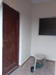 1 bedroom mini flat  Self Contain Flat / Apartment for rent AYEGBAMI, IBEJU TOWN LAGOS Eleko Ibeju-Lekki Lagos